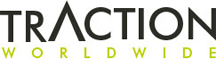 traction wordlwide